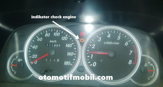 lampu check engine xenia 1000cc